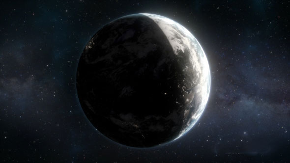 Videohive.Planet.Earth-4.www.Download.ir