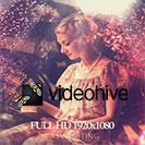 دانلود پروژه آماده اقترافکت Videohive Special Trailer