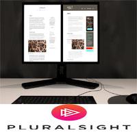 Visual-Design-For-The-Web-Logo
