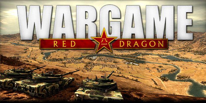 دانلود بازی کامپیوتر Wargame Red Dragon Nation Pack Netherlands نسخه oTinyso