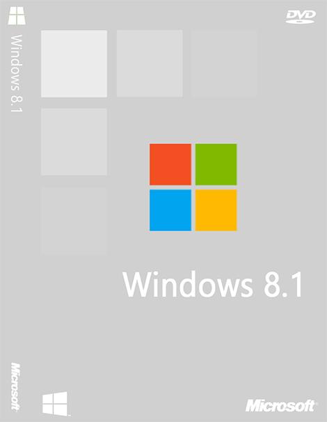 دانلود آپدیت ویندوز 8 1