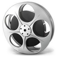 دانلود نرم افزار مبدل فایل های ویدئویی و صوتی در مک Xilisoft Video Converter Ultimate