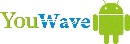 تصویر YouWave for Android Premium