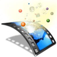 دانلود نرم افزار مبدل فایل های ویدئویی در مک iSkysoft iMedia Converter Deluxe