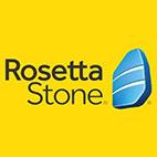 rosetta-stone-logo
