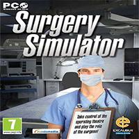 دانلود بازی کامپیوتر Surgeon Simulator Anniversary Edition
