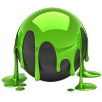 دانلود نرم افزار طراحی شخصیت های سه بعدی در مک 3D Coat MacOSX