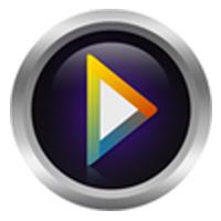 دانلود نرم افزار پخش فیلم های بلوری 4Videosoft Blu-ray Player