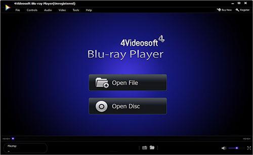4Videosoft.Blu-ray.Player.center.www.download.ir