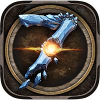 دانلود بازی کامپیوتر Seven Mages نسخه HI2U