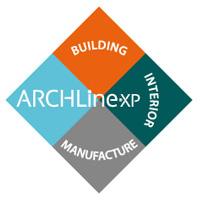ARCHLine-XP-2016-Logo