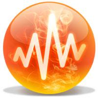 دانلود نرم افزار ویرایش فایل های صوتی AVS Audio Editor