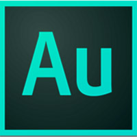 دانلود نرم افزار ضبط ، ویرایش و میکس فایل های صوتی در مک Adobe Audition CC MacOSX