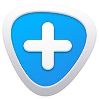 دانلود نرم افزار بازیابی اطلاعات دستگاه های IOS در مک Aiseesoft Mac FoneLab