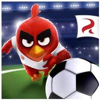 Angry.Birds.Goal