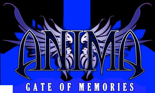 دانلود بازی کامپیوتر Anima Gate of Memories نسخه CODEX