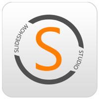 دانلود نرم افزار ساخت اسلاید شو Ashampoo Slideshow Studio HD