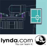 AutoCAD Mechanical Essential Training