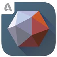 دانلود نرم افزار ساخت مدل سه بعدی و مش بندی Autodesk Meshmixer