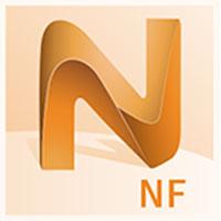 دانلود نرم افزار طراحی و ساخت نقشه های پرینتر سه بعدی Autodesk Netfabb 2017