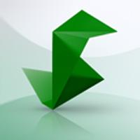 دانلود نرم افزار فیلم برداری از محیط نرم افزارهای اتودسک Autodesk Screencast