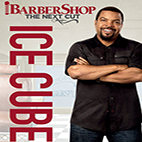 Barbershop The Next Cut 2016