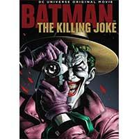 Batman-The-Killing-Joke-2016-Logo