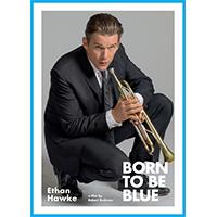 دانلود فیلم سینمایی Born To Be Blue 2015