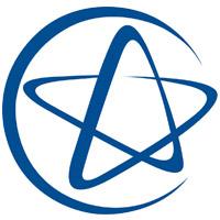 انلود نرم افزار طراحی و آنالیز انواع ماشین های الکتریکی CD-Adapco SPEED