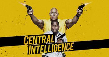 دانلود فیلم سینمایی Central Intelligence 2016