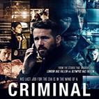 Criminal 2016