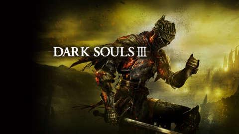 دانلود بازی DARK SOULS III نسخه Skidrow