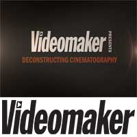 Deconstructing-Cinematography-Volume-2-Logo