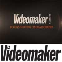 Deconstructing-Cinematography-Volume-2-Logo