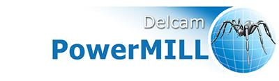 Delcam-Powermill-2016-Logo2