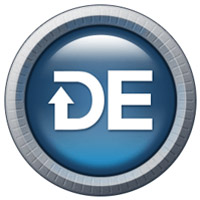 دانلود نرم افزار بروزرسانی درایور ها DriverEasy Professional