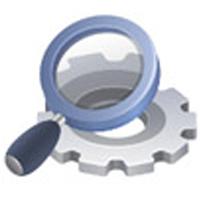 دانلود نرم افزار آپدیت اتوماتیک درایورها DriverFinder