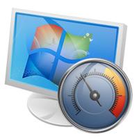 دانلود نرم افزار بهینه ساز ویندوز Easy PC Optimizer