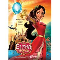 Elena-Of-Avalor-Logo