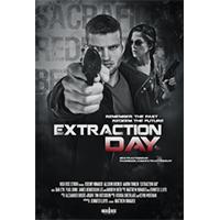 دانلود فیلم سینمایی Extraction Day 2014