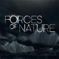 Forces-Of-Nature-With-Brian-Cox-Logo