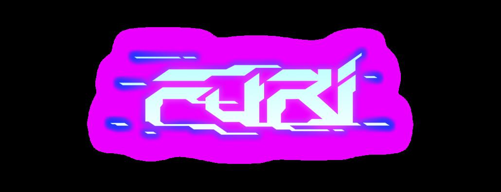 دانلود بازی کامپیوتر Furi نسخه CODEX