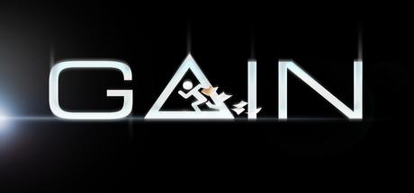 دانلود بازی کامپیوتر GAIN نسخه Hi2U
