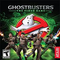 دانلود بازی کامپیوتر Ghostbusters The Videogame نسخه CODEX