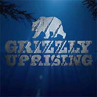 Grizzly-Uprising-2016-Logo