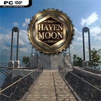 دانلود بازی کامپیوتر Haven Moon نسخه POSTMORTEM