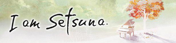دانلود بازی کامپیوتر I am Setsuna نسخه CODEX