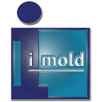 دانلود افزونه طراحی قالب برای سالیدورکس IMOLD v13 SP2 Premium for SolidWorks 2011-2015