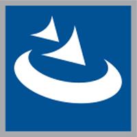 دانلود نرم افزار ساخت فایل ستاپ InstallShield 2015 Premier