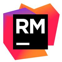 دانلود نرم افزار برنامه نویسی به زبان روبی JetBrains RubyMine v2016.2.4